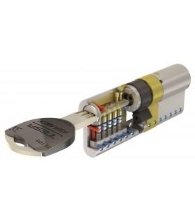 Cilindro alta seguridad TESA TK 100