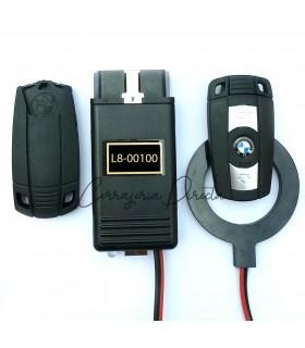 Turbodecoder L8 BMW (Entrega en 24h)