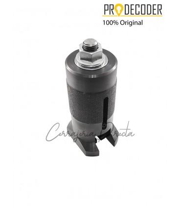 Extractor de bombines 100% Original