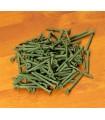 ¡Nuevo! Tornillos extractor VIPER 4.2mm (UNIDAD)