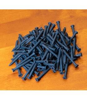 ¡Nuevo! Tornillos extractor VIPER 5.5mm (UNIDAD)